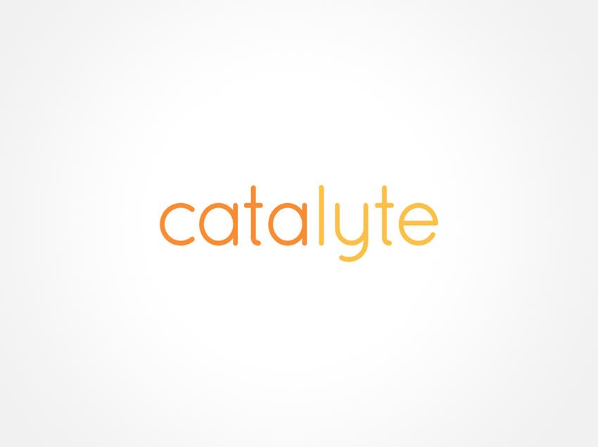 catalyte